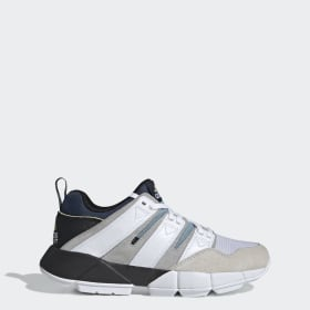 EQT Cushion 2.0 Shoes