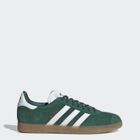 pretty nice 778ed 40116 Mens Gazelle Lifestyle Shoes  adidas US