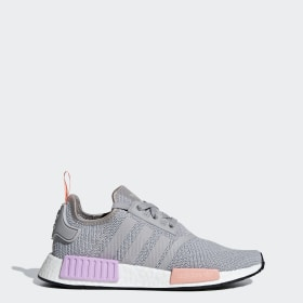 new product 43b34 d72d7 NMD R1 Shoes. NMD R1 Shoes · Women s Originals