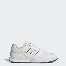 A.R. Trainer sko