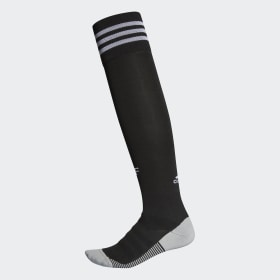 01ac735e1d92 Soccer Socks - Free Shipping & Returns | adidas US