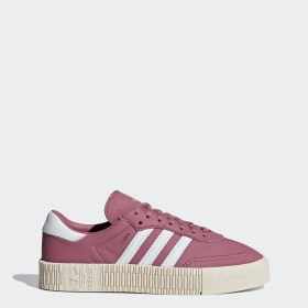 bd288fd3d6919 Chaussures adidas Originals   Boutique Officielle adidas