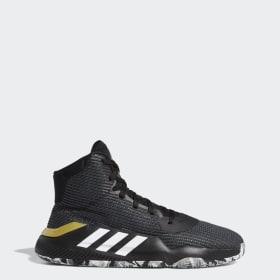 Pro Bounce 2019 Shoes