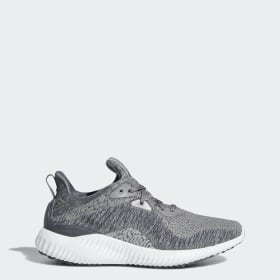 Alphabounce Reflective HPC AMS Shoes