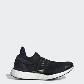separation shoes 6e7c6 dcce7 Scarpe Ultraboost X 3D. Donna adidas by Stella McCartney. Scarpe Ultraboost  X 3D