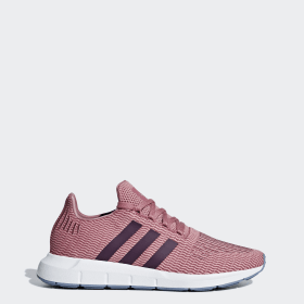 promo code 6a2b0 d0399 Women s Shoes   Outlet   adidas Official Shop