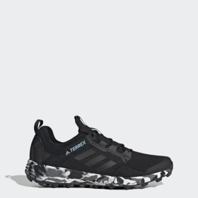 TERREX Speed LD Schuh