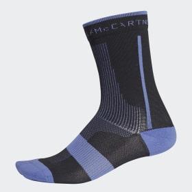Ankle Socks 2 Pairs