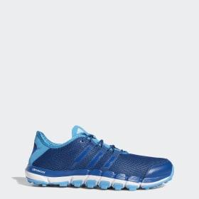 Sapatos Climacool ST