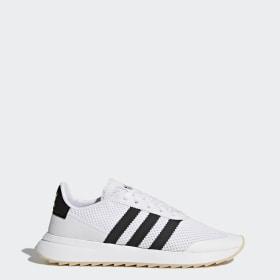 896698a8170a1b Flashback   Flashrunner Women s Sneakers