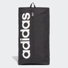 Bolsa para calzado Linear Core