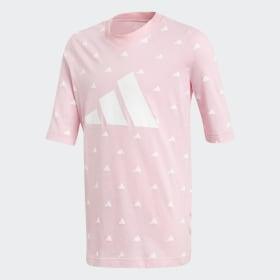 ID Hype T-shirt
