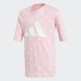 ID Hype t-skjorte
