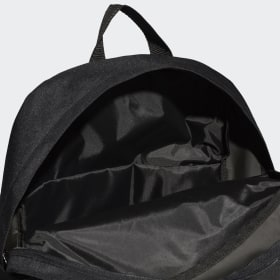 Power 4 Loadspring Rucksack