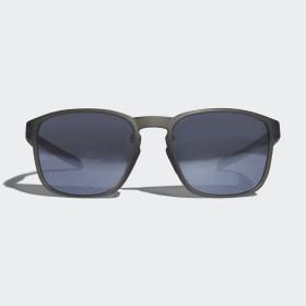Óculos-de-sol Protean