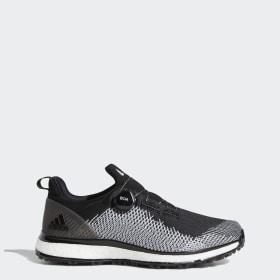 scarpe golf adidas uomo