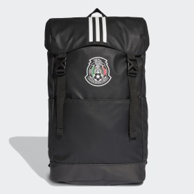Mexico Backpack