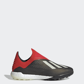 X Tango 18+ Turf støvler