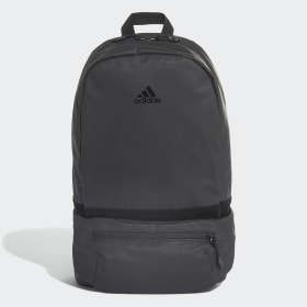838fed15085f4a Women's Backpacks & Bags - Free Shipping & Returns | adidas US