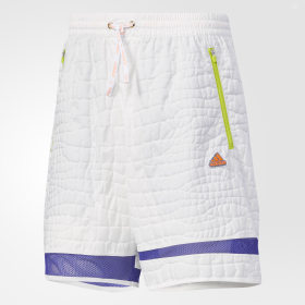 adidas by kolor Emboss Shorts