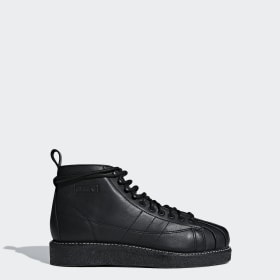 Chaussure Superstar Luxe
