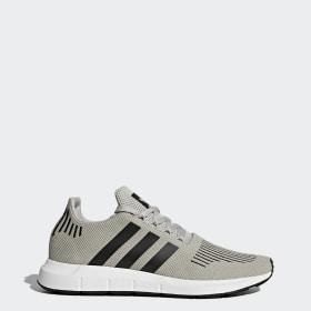 6b4bea2dc Grey - Swift - Shoes