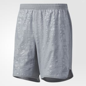 Supernova Tokyo Shorts