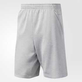 Team Issue Shorts