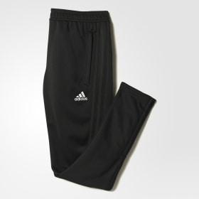 adidas Spodnie treningowe Spodnie dresowe Palmeston Sklep
