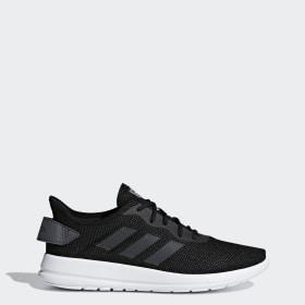 Sapatos Yatra