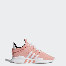 35fa166bc099 EQT Support ADV Shoes