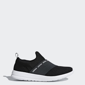 Cloudfoam Refine Adapt Shoes