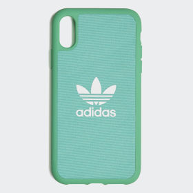 Moulded Case iPhone X 6,1-tommer