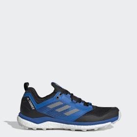 Chaussure Terrex Agravic XT