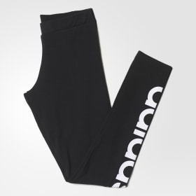 LEGGINS LINEAR