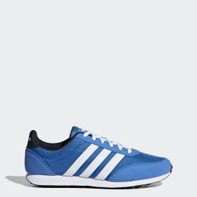 Sapatos V Racer 2.0