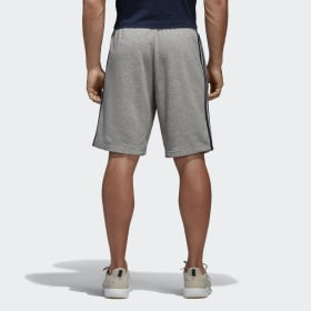 Short Essentials 3 Stripes