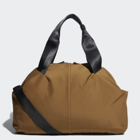 Favorites Duffelbag S
