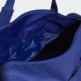 Convertible Training Duffelbag M