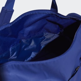 Taška Convertible Training Duffel Medium