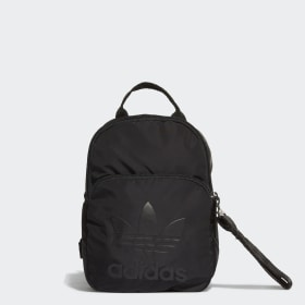 528225368828 Classic Mini Backpack