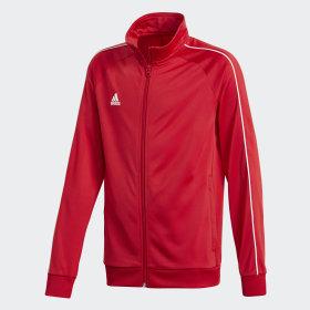 Core 18 Jacket