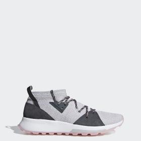 Zapatillas Quesa