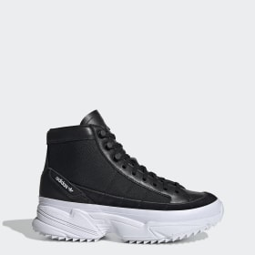 Kiellor Xtra Boots