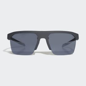 Okulary przeciwsłoneczne Strivr