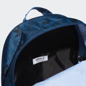 Plecak Adicolor Medium
