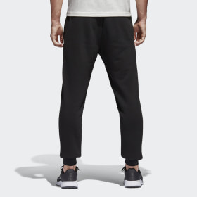 Pants Essentials French Terry