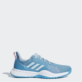 Sapatos Solar LT
