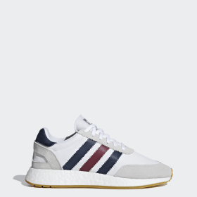 best service 395d1 70ed9 I-5923 by adidas Retro-Inspired Streetwear Shoes  adidas US