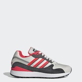 Ultra Tech Schuh